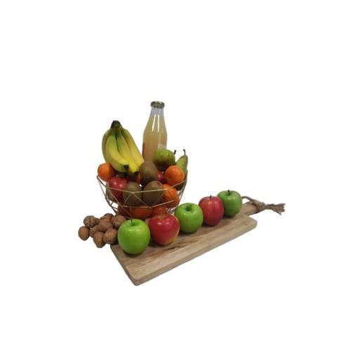 Fruitmand Royaal